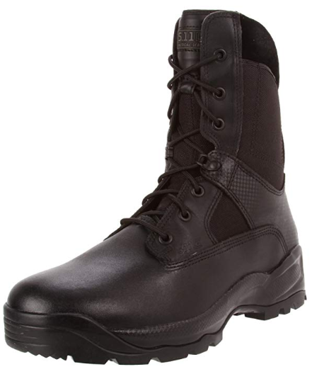 5 11 ATAC Jungle Boots image