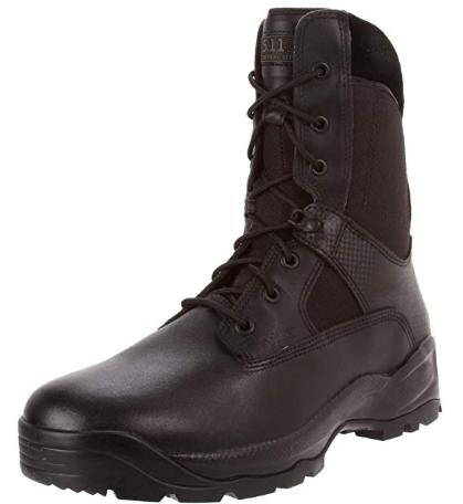 5.11 Jungle Combat Boots image
