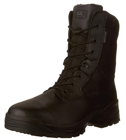 5.11 Storm Boots image