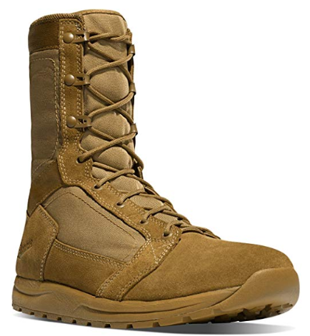 Danner Coyote Military Boot image