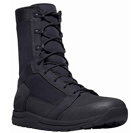 Danner Duty Boots image