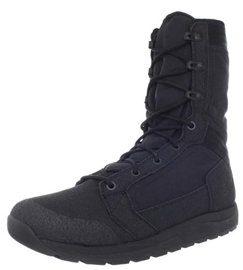 Danner Tachyon Duty Boots image
