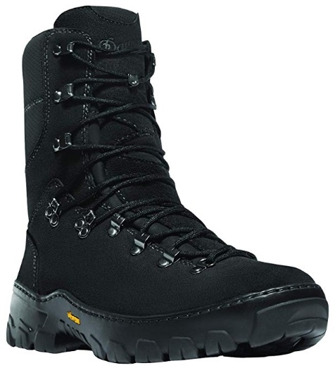 Danner Wildland Safety Boot image