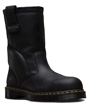 Dr Martens Icon Industrial image
