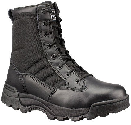 Original SWAT Tactical Boots image