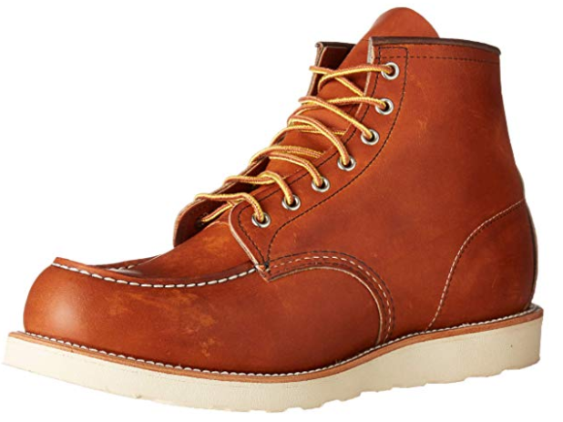 Red Wing Heritage image
