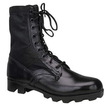 Rothco Military Jungle Boots image
