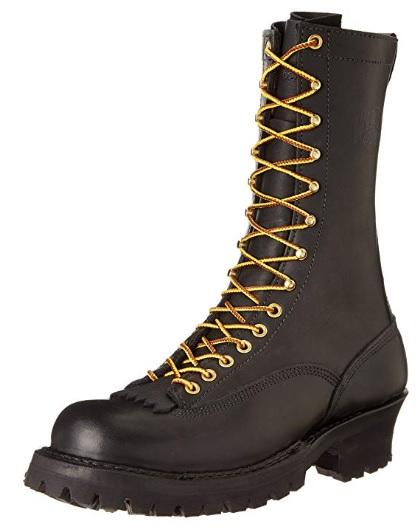 Whites Boots 400VLTT image