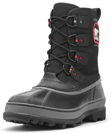 Sorel Extreme Snow Boot image