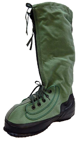 Wellco Cold Weather Mukluks Boots image
