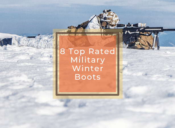 best military winter boots featured image