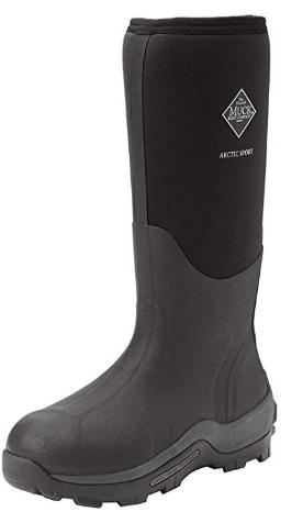 Muck Boot Arctic Sport winter Boot image