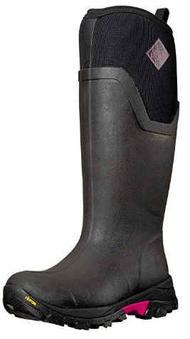 Muck Boot Womens Arctic Ice image