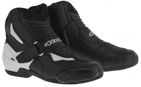 Alpinestars Street Motorcycle Boots image