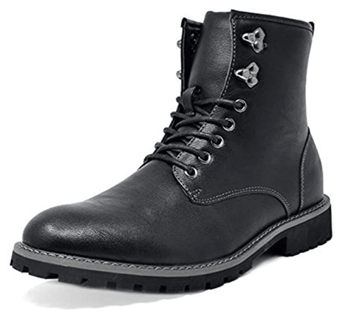 Bruno Marc Ankle Boots image