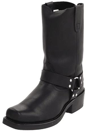 Durango Harness Boot image