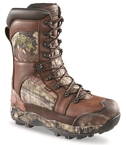 Guide Gear Hunting Boots image