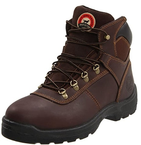 Irish Setter Ely 83607 Work Boot image