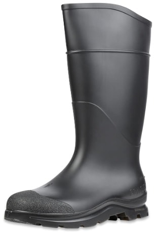 Servus Soft Toe Work Boots image