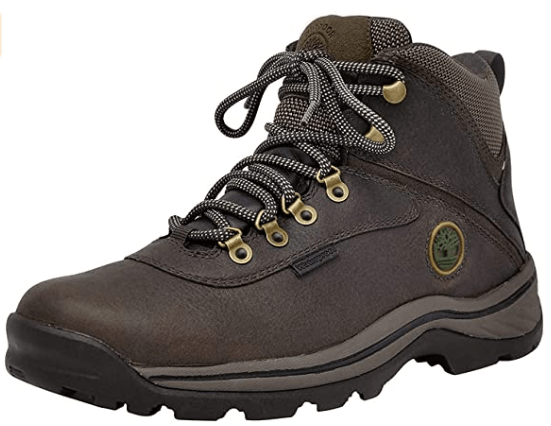 Timberland Ankle Boot image